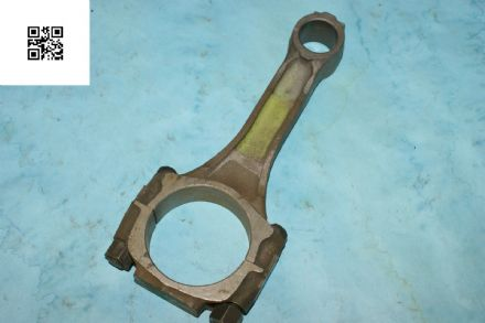 1965-1980 Corvette C2 C3 Connecting Rod, Con Rod, GM 14096151, New